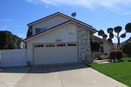 11606 Candytuft Cir, Fountain Valley, CA 92708 | RealEstate com