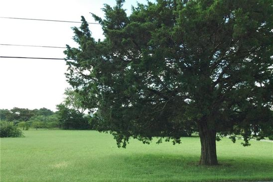 null bed null bath Vacant Land at  Hayes Rd Gloucester County, VA, 23072 is for sale at 30k - google static map