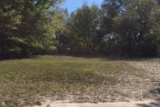 0 bed null bath Vacant Land at 2233 COROT DR JACKSONVILLE, FL, 32210 is for sale at 26k - google static map