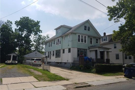 null bed null bath Multi Family at 458 GEORGES RD NORTH BRUNSWICK, NJ, 08902 is for sale at 499k - google static map