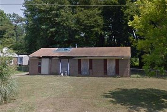 3 bed 1 bath Single Family at 4714 GRIER ST GASTONIA, NC, 28056 is for sale at 24k - google static map