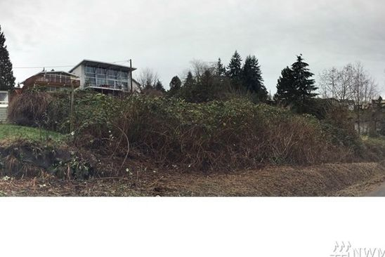 0 bed null bath Vacant Land at 7100 S Rustic Rd Seattle, WA, 98178 is for sale at 85k - google static map