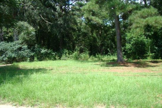 null bed null bath Vacant Land at 0 Bethlehem Church Rd Pine Mountain Valley, GA, 31822 is for sale at 109k - google static map