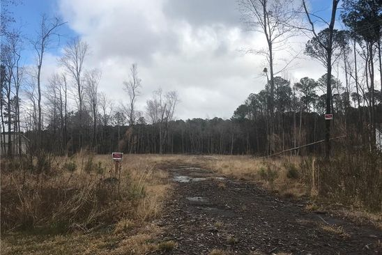 null bed null bath Vacant Land at 1906 Hallmark Way Chesapeake, VA, 23323 is for sale at 190k - google static map