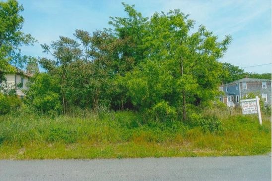 null bed null bath Vacant Land at 0 Rock St Acushnet, MA, 02743 is for sale at 25k - google static map