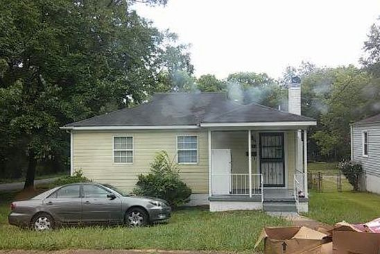 3 bed 1 bath Single Family at 8341 5TH AVE N BIRMINGHAM, AL, 35206 is for sale at 1.72m - google static map