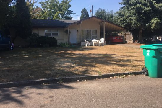 3 bed 1 bath Single Family at 3019 SE 147TH AVE PORTLAND, OR, 97236 is for sale at 205k - google static map