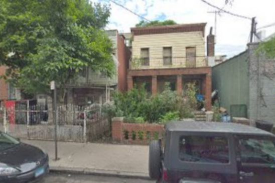 4 bed 2 bath Multi Family at 2417 CAMBRELENG AVE BRONX, NY, 10458 is for sale at 299k - google static map