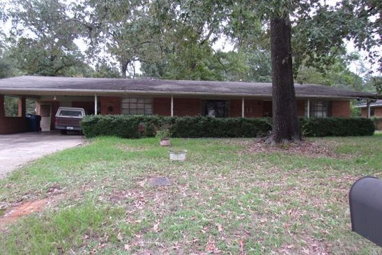 3 bed 2 bath Single Family at 812 SCEYNE RD KILGORE, TX, 75662 is for sale at 80k - google static map