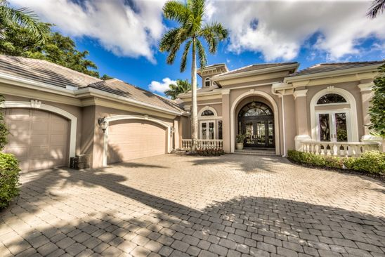 3 bed 5 bath Townhouse at 10016 Idle Pine Ln Estero, FL, 34135 is for sale at 1.30m - google static map