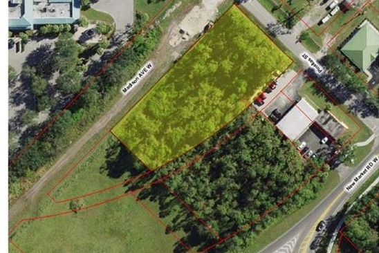 null bed null bath Vacant Land at  Madison Ave Immokalee, FL, 34142 is for sale at 260k - google static map