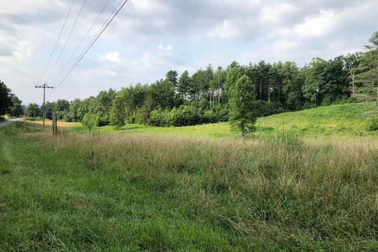 null bed null bath Vacant Land at 387 US Hwy 294 Murphy, NC, 28906 is for sale at 329k - google static map