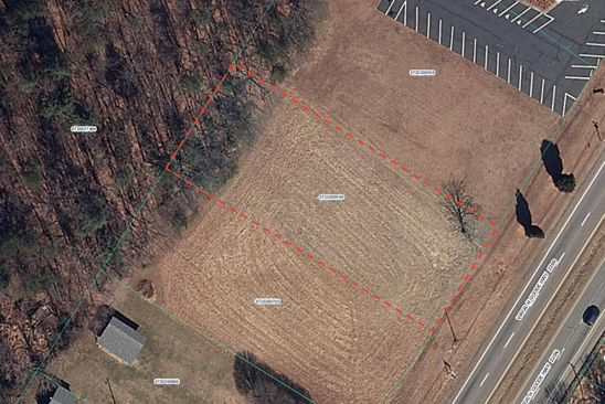 null bed null bath Vacant Land at  Virgil H Goode Hwy Rocky Mount, VA, 24151 is for sale at 25k - google static map