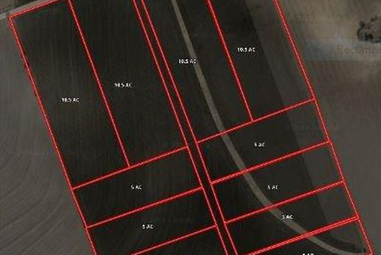 null bed null bath Vacant Land at 127 County Rd Georgetown, TX, 78626 is for sale at 159k - google static map