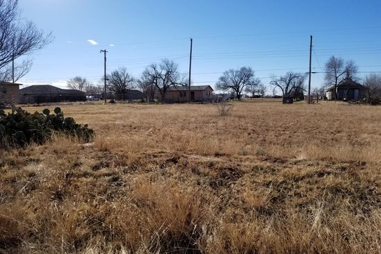 null bed null bath Vacant Land at 3608 E 13TH ST LUBBOCK, TX, 79403 is for sale at 5k - google static map