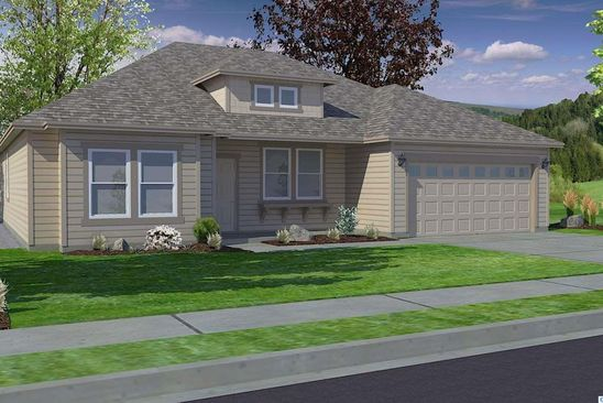 3 bed 2 bath Single Family at 9907 Merlot Dr Pasco, WA, 99301 is for sale at 345k - google static map