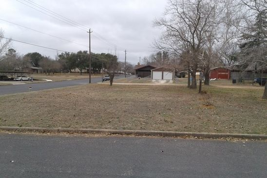 null bed null bath Vacant Land at 101 Seamoor Dr Fredericksburg, TX, 78624 is for sale at 85k - google static map