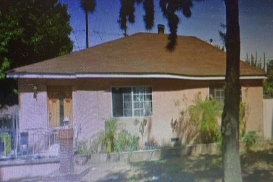 5 bed 2 bath Single Family at 10930 MALLISON AVE LYNWOOD, CA, 90262 is for sale at 300k - google static map