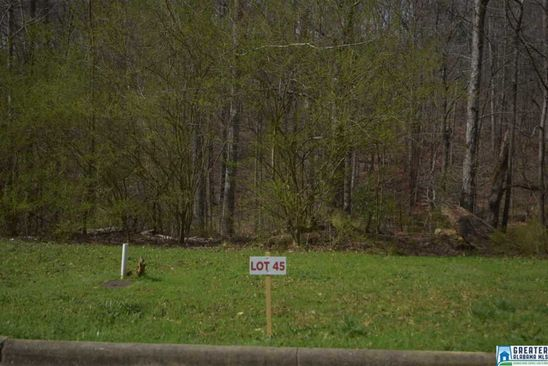 null bed null bath Vacant Land at 5100 Janet Ln Irondale, AL, 35210 is for sale at 33k - google static map