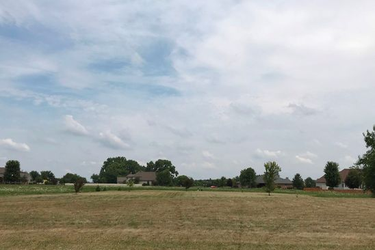 0 bed null bath Vacant Land at 1000 PRAIRIE VIEW DR SOMONAUK, IL, 60552 is for sale at 33k - google static map