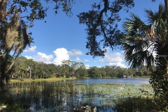 null bed null bath Vacant Land at  Scarlet Dr Sanford, FL, 32773 is for sale at 145k - google static map