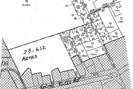 0 bed null bath Vacant Land at 0 Spier Fls Moreau, NY, 12803 is for sale at 299k - google static map