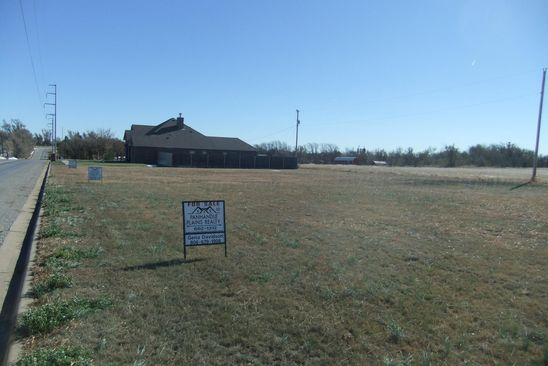 null bed null bath Vacant Land at 1704 E Harvester Ave Pampa, TX, 79065 is for sale at 10k - google static map