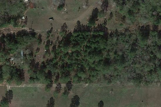 null bed null bath Vacant Land at 0 Highway 87 Elberta, AL, 36530 is for sale at 45k - google static map