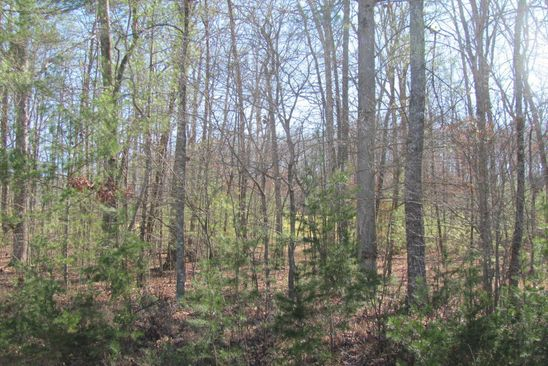 0 bed null bath Vacant Land at 286 Forest Hill Dr Crossville, TN, 38558 is for sale at 20k - google static map
