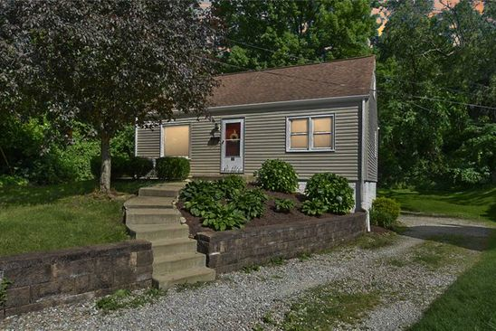 4 bed 2 bath Single Family at 85 Adams Dr Pittsburgh, PA, 15241 is for sale at 150k - google static map