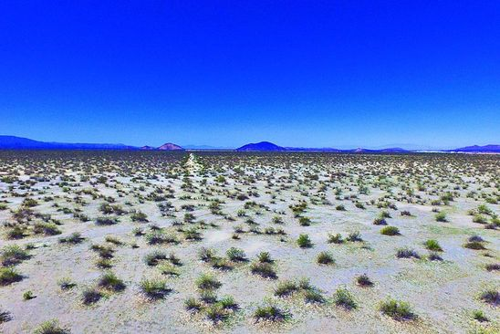 null bed null bath Vacant Land at Undisclosed Address Phelan, CA, 92371 is for sale at 9k - google static map
