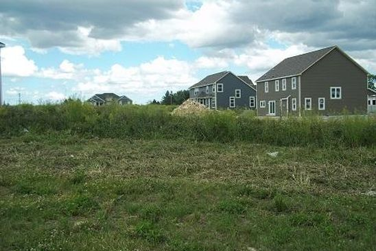 null bed null bath Vacant Land at W236N7252 Meadow Ct Sussex, WI, 53089 is for sale at 125k - google static map