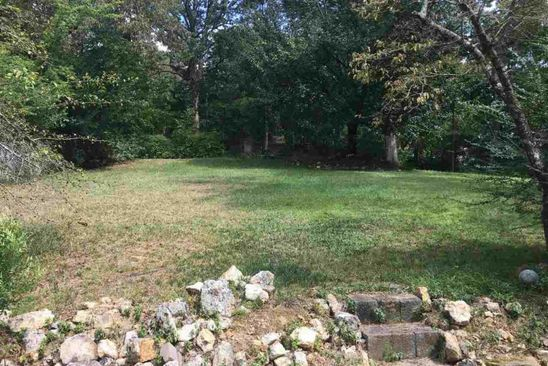 null bed null bath Vacant Land at 1125 Linwood St Birmingham, AL, 35215 is for sale at 19k - google static map