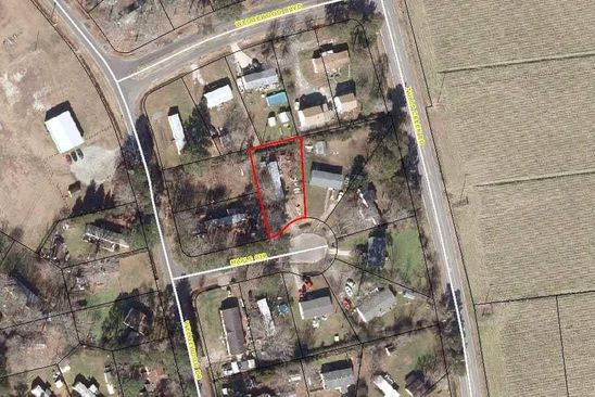 null bed null bath Vacant Land at 103 Maple Cir Moyock, NC, 27958 is for sale at 23k - google static map
