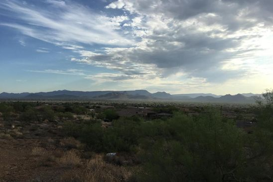 null bed null bath Vacant Land at  N 5th Dr Phoenix, AZ, 85085 is for sale at 175k - google static map