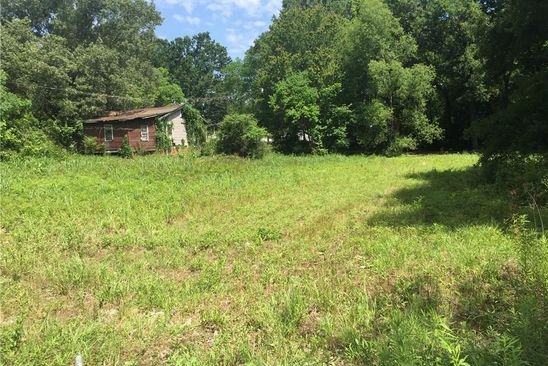 null bed 1 bath Vacant Land at 2635 KIRKSEY AVE MONTGOMERY, AL, 36108 is for sale at 15k - google static map