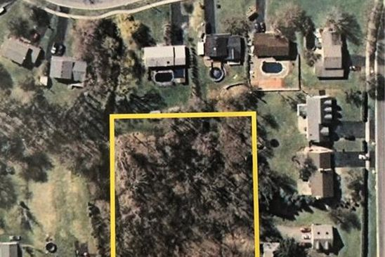 null bed null bath Vacant Land at 2191 Latta Rd Greece, NY, 14612 is for sale at 8k - google static map