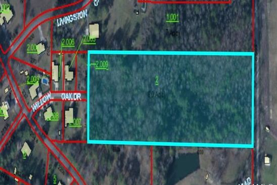 null bed null bath Vacant Land at 0 Willow Oak Dr Cullman, AL, 35057 is for sale at 99k - google static map