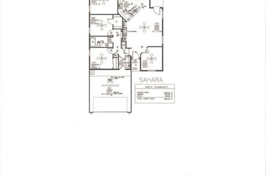 3 bed 2 bath Single Family at 890 FIREWHEEL LOOP SW LOS LUNAS, NM, 87031 is for sale at 218k - google static map