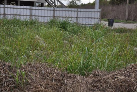 null bed null bath Vacant Land at 2638 Choctaw St New Orleans, LA, 70117 is for sale at 10k - google static map