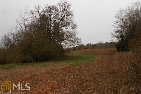 null bed null bath Vacant Land at 280 Benton Rd Covington, GA, 30014 is for sale at 35k - google static map