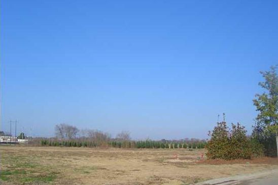 0 bed null bath Vacant Land at 5304 Cluster Oak Ct Montgomery, AL, 36116 is for sale at 64k - google static map