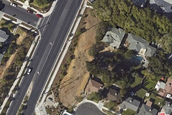 null bed null bath Vacant Land at 2490 G St Merced, CA, 95340 is for sale at 72k - google static map