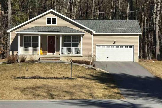 3 bed 2 bath Single Family at 38 Tom Sawyer Dr Wilton, NY, 12831 is for sale at 285k - google static map