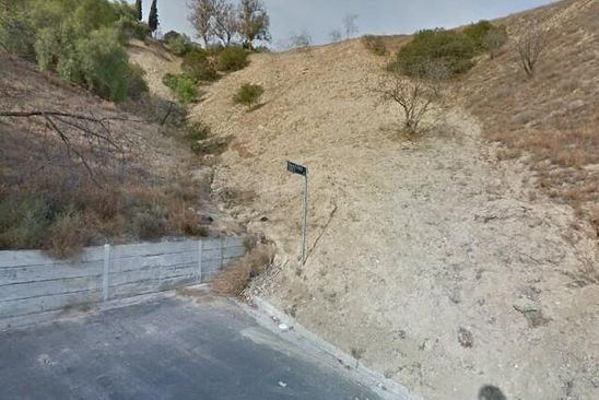 0 bed null bath Vacant Land at 4373 Radium Dr Los Angeles, CA, 90032 is for sale at 55k - google static map