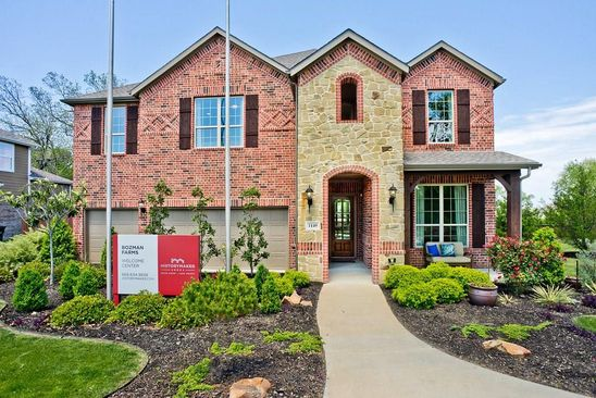 5 bed 3 bath Single Family at 1702 Shady Hill Ln Wylie, TX, 75098 is for sale at 391k - google static map