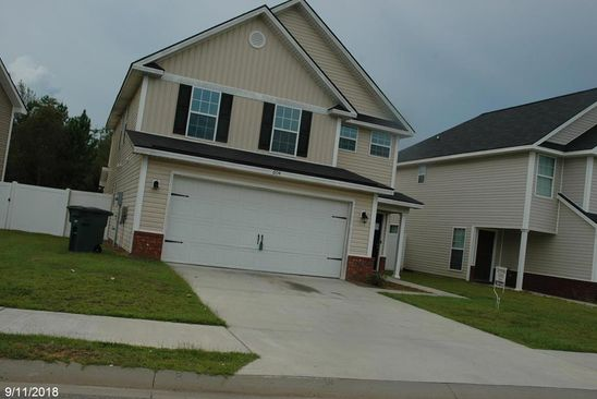 4 bed 3 bath Single Family at 604 AMHEARST ROW HINESVILLE, GA, 31313 is for sale at 137k - google static map