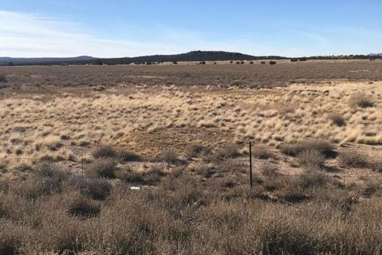 null bed null bath Vacant Land at 0 Break Away Ash Fork, AZ, 86320 is for sale at 50k - google static map