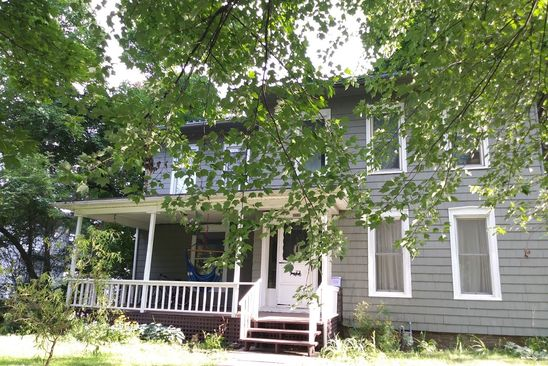 4 bed 2 bath Single Family at 328 E 1ST ST CORNING, NY, 14830 is for sale at 142k - google static map