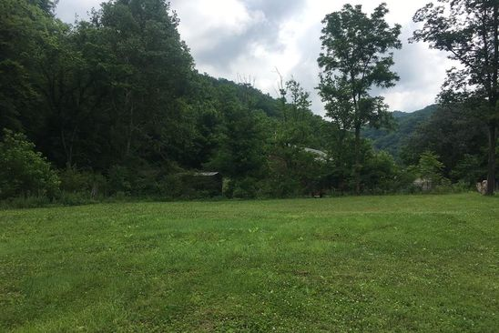 null bed null bath Vacant Land at 549 Chloe Rd Pikeville, KY, 41501 is for sale at 59k - google static map